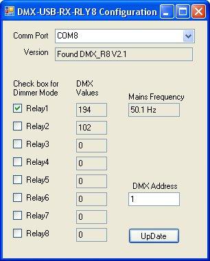 dmx-rly8-cfg.jpg
