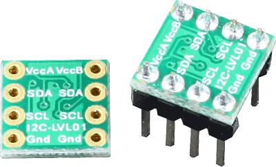 i2c-lvl01-400.png