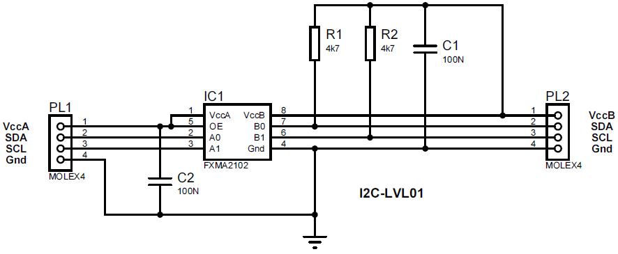 i2c-lvl01-a.png