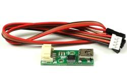 USB-SER01