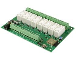 ESP32LR88