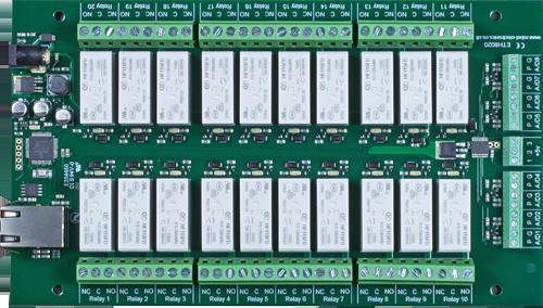 Eth8020