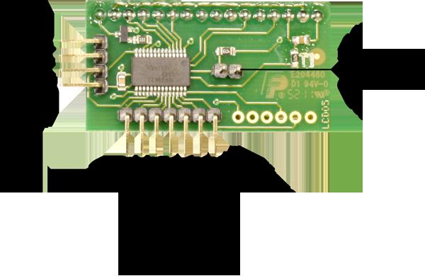 LCD05