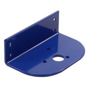 EMG30 mounting bracket