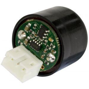 SRF01 - Worlds Smallest Single Transducer Range finder