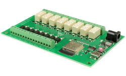 ESP32SR88